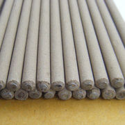 China Welding electrode