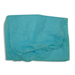 Bed Sheet from China (mainland)