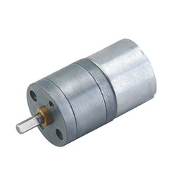 Small Volume DC Motor from China (mainland)