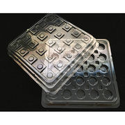 Electronic Device Packing Tray from China (mainland)