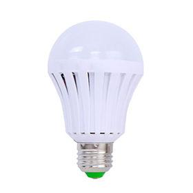 China 3/5/7/9/12W LED Emergency Bulb