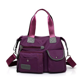 Multicolor Mummy Bag for Baby Outside from Xiamen Dakun Import & Export Co. Ltd