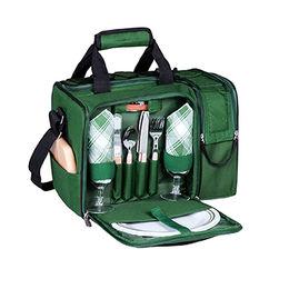 Picnic bag Xiamen Dakun Import & Export Co. Ltd