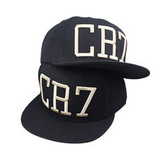 Men's Hat from China (mainland)