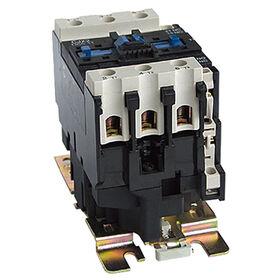 CJX2-D95 Series AC Contactor CE&IEC 20A-1000A