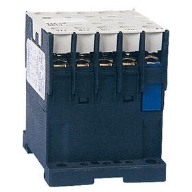 CJX2-K series AC Contactor CE&IEC CJX2-K06 09 12