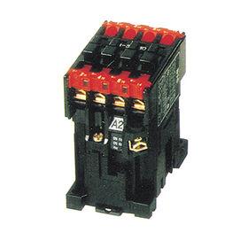 China CJX8 series AC contactor alternating current