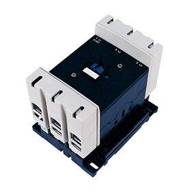 CJX2-D115 Series AC Contactor CE&IEC 20A-1000A