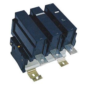 CJX2-D205 Series AC Contactor CE&IEC 20A-1000A