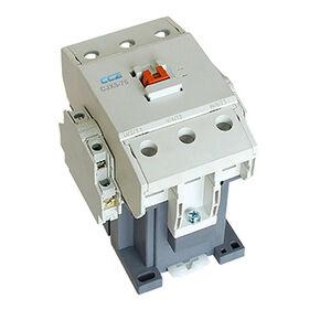China CJX5 series AC contactors alternating current