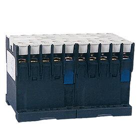 CJX2-K Series AC Contactor CE&IEC CJX2-K06 09 12N
