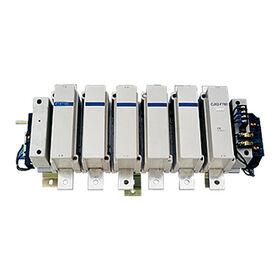 China CJX2-F780 AC Contactor