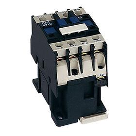 CJX2-D09 Series AC Contactor, CE & IEC 20A-1000A