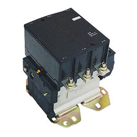 CJX2-D300 Series AC Contactor, CE & IEC 20A-1000A
