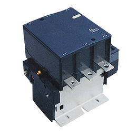 CJX2-D620 Series AC Contactor, CE & IEC 20A-1000A