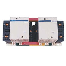 China CJX2-N mechanical interlocking contactor