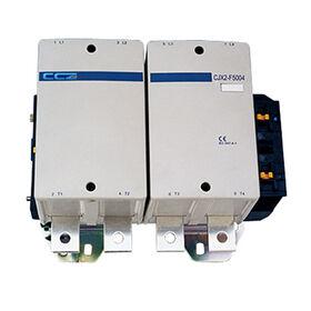 China CJX2-F5004 AC Contactor