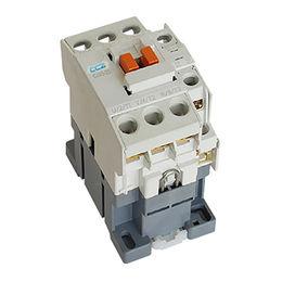 China CJX5 Series AC Contactors