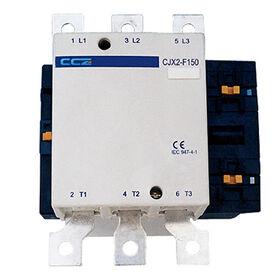 China CJX2-F150 AC Contactor