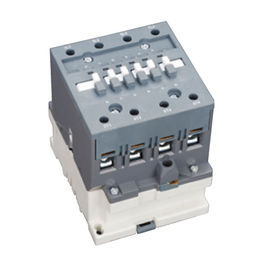 CJX7 AC contactor alternating current contactor