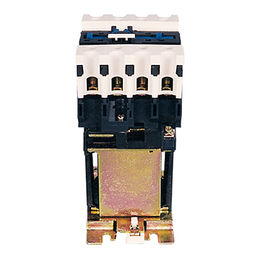 CJX2-Z series DC contactors alternating current