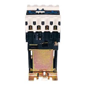 China CJX2-Z series DC contactors alternating current