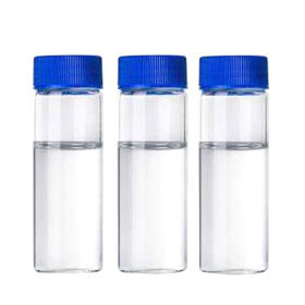 Chemical Bag Manufacturer