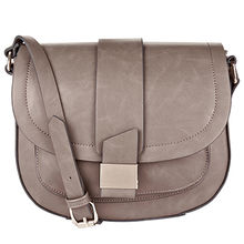 China PU shoulder bag
