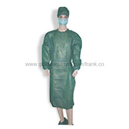Surgical Gown from China (mainland)