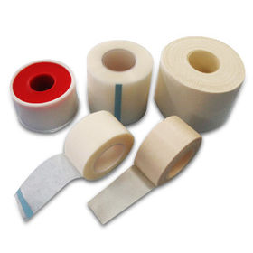 China Surgical Tape