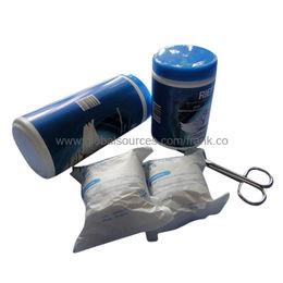 First-aid pot