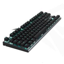 Gaming keyboard gamer keyboard from China (mainland)
