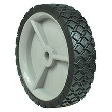 China rubber tire