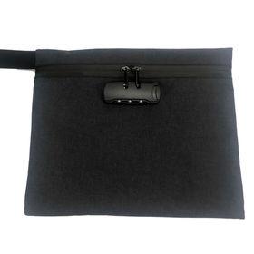 Great picnic bag Xiamen Dakun Import & Export Co. Ltd