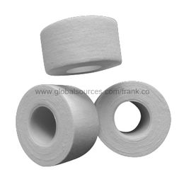 China Adhesive plaster