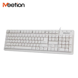 Printing computer keyboard from China (mainland)