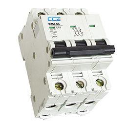China Series Miniature Circuit Breaker