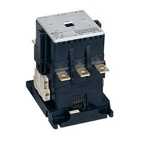 China CJX1-170-475 Series AC Contactors