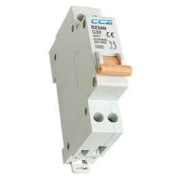 DZ30-32 Series Miniature Circuit Breaker