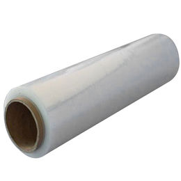 China Food Cling Wrap Film suppliers, Food Cling Wrap Film