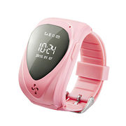 Wholesale IP54 Child tracking watch, IP54 Child tracking watch Wholesalers