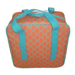 New Arrival Lunch Tote/Cooler Bag Xiamen Dakun Import & Export Co. Ltd