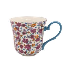 Ceramic Coffee Mug from China (mainland)