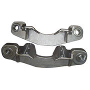 Alloy Steel Casting Trailer Spare Parts from China (mainland)