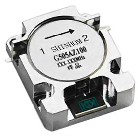 Your Custom Made Experts Of Microwave Components 1mhz Up To 80ghz Drop In