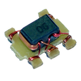 China Custom Made Experts Of Microwave Components Up To 3ghz Directional Rs And Balun Transformers