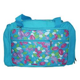 Tote carry picnic bag Xiamen Dakun Import & Export Co. Ltd