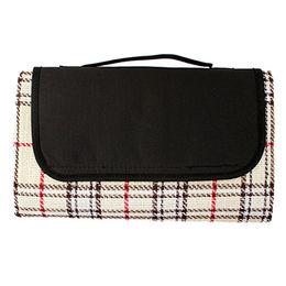 Picnic Mat Blanket Xiamen Dakun Import & Export Co. Ltd
