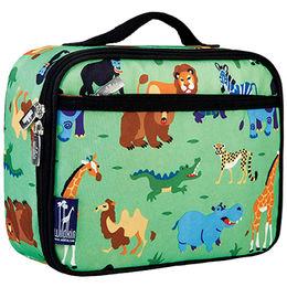 Cartoon Printing Children's Handbags Xiamen Dakun Import & Export Co. Ltd