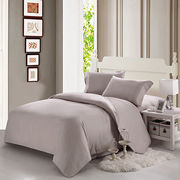 100 Cotton Bedding Set Manufacturer